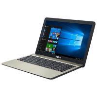 Asus 15.6in HD i7 7500U 256GB SSD Laptop (A507UA-BR318R)