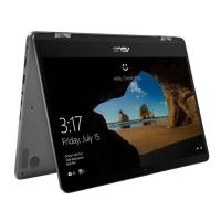 Asus Zenbook Flip 14in FHD Touch i7 8550U 512GB SSD 2-1 Laptop (UX461UN-E1030R)