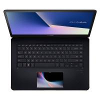 Asus Zenbook 15.6in UHD Touch i9 8950HK GTX 1050Ti 512GB SSD Laptop (UX580GE-E2036R)