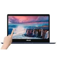 Asus Zenbook 13.3in FHD Touch i5 8250U 256GB SSD Laptop (UX331UN-C4136R)
