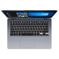 Asus 14in FHD Touch I5 7200U 256GB SSD 2-1 Laptop (TP410UA-EC217T)