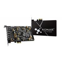 Asus XONAR-AE ASUS Xonar AE 7.1 Channel PCIE Sound Card