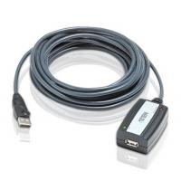 Aten UE250-AT USB 2.0 Extender - 5M - [ OLD SKU: UE-250 ]