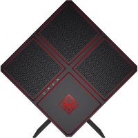 HP OMEN(Y0M13AA) HP Omen I7-6700K 4.0GHz, 16GB DDR4-2133, 256GB SSD +2TB, NVIDIA GTX10