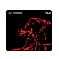 Asus CERBERUS-FORTUS Gaming mouse with a magnesium alloy base, Omron switches, customizable