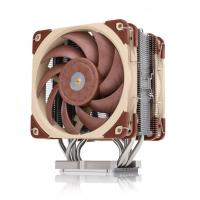 Noctua NH-U12S DX-3647 Workstation/ Server CPU Cooler