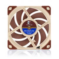 Noctua NF-A12x25-ULN 120mm 3 Pin 1200RPM Fan