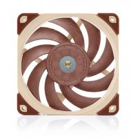 Noctua NF-A12x25-PWM 120mm 4 Pin PWM 2000RPM Fan
