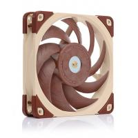 Noctua NF-A12x25 FLX 120mm 3 Pin 2000RPM Fan