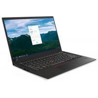 "Lenovo X1(20KH000FAU) ThinkPad X1 Carbon-G6 14"" FHD i5-8250U,8GB LPDDR4, 256GB SSD,Win10P"