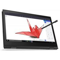 "Lenovo X1YOGA(20LD0001AU) ThinkPad X1 Yoga-G3 14"" FHD Touch i5-8250U"