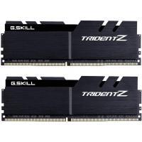 G.Skill 16GB (2x8GB) F4-4400C19D-16GTZKK Trident Z 4400Mhz DDR4 RAM