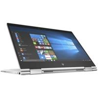 HP Spectre x360 3KL86PA Convertible 13.3 FHD, i5-8250U, 8GB, 360GB SSD, UMA, No ODD, WIN10H