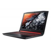 Acer Nitro 5 15.6in FHD i7 8750H GTX 1060 128GB SSD + 1TBHDD Gaming Laptop (AN515-52-79KE)
