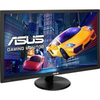 Asus 27in FHD 1ms 75Hz DP 2XHDMI FreeSync Monitor (VP278QG)