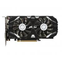 MSI GeForce GTX 1050 2GT OCV1 2GB Video Card