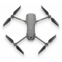 DJI Mavic 2 Pro With 1 Inch Hasselblad Sensor