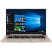 """Asus K510UF-BQ502R Vivobook 15.6"""" FHD i7-8550U 1.8 GHz 16GB  512GB SSD NVMX130 2xUSB 2.0 USB 3.0 1x"""