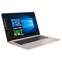 Asus Vivobook 15.6in FHD i7 8550U MX130 512GB SSD Laptop (K510UF-BQ502R)