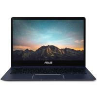 Asus Zenbook 13.3in FHD Touch i7 8550U MX150 512GB SSD Laptop (UX331UN-C4137R)