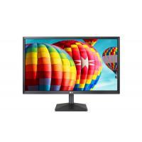 LG 24in FHD IPS 75Hz FreeSync Monitor (24MK430H