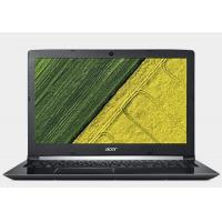 Acer Aspire 15.6in FHD IPS i7 8550U MX150 128GB SSD + 1TB HDD Laptop (A515-51G-81UV)