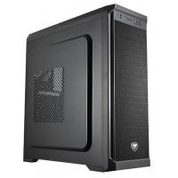 Cougar MX330 Windowed ATX Case with STE500W PSU