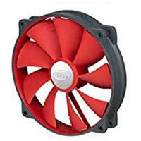 Deepcool Ultra Silent 140mm Red Fan