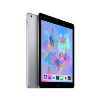Apple MR7J2X/A iPad Wi-Fi 128GB - Space Grey