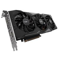 Gigabyte GeForce RTX 2080 Windforce 8G OC Graphics Card