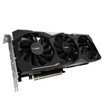 Gigabyte GeForce RTX 2080 Gaming 8G OC Graphics Card