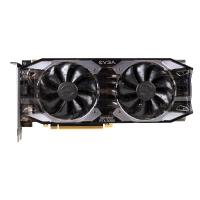 EVGA GeForce RTX 2080 XC Gaming 8G Graphics Card