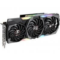 MSI GeForce RTX 2080 TI Gaming X Trio 11G Graphics Card