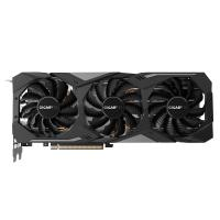 Gigabyte GeForce RTX 2080 Ti Gaming 11G OC Graphics Card