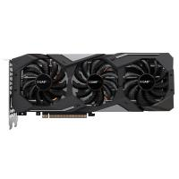 Gigabyte GeForce RTX 2080 Ti Windforce 11G OC Graphics Card