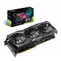 Asus GeForce RTX 2080 Ti Strix Gaming 11G OC Graphics Card