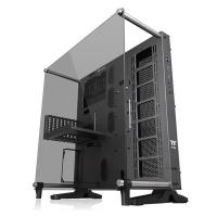 Thermaltake Core P5 Tempered Glass TI Edition ATX Open Frame Case