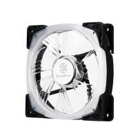 SilverStone FW123 120mm RGB PWM Fan
