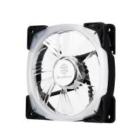 SilverStone FW123 120mm RGB PWM Fan