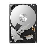 Toshiba P300 2TB 7200RPM 64MB 3.5in SATA Hard Drive