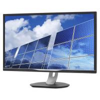 Philips 31.5in QHD LCD Monitor (328B6QJEB)