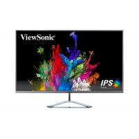 Viewsonic 32in IPS Monitor with Speakers (VX3276-MHD)