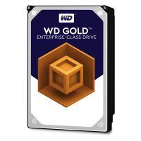 Western Digital WD8003FRYZ WD Gol  8TB,SATA 3.5 ENTERPRISE