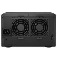 Synology DX517 3.5in 5-Bay Expansion Unit