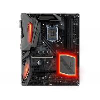 ASRock H370 Performance LGA1151 ATX Motherboard