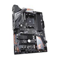 Gigabyte B450 Aorus Elite AM4 ATX Motherboard