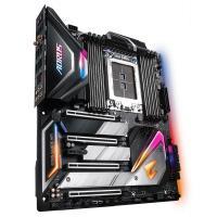 Gigabyte X399 AORUS Xtreme TR4 E-ATX Motherboard