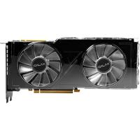 Galax GeForce RTX 2080 8G OC Graphics Card