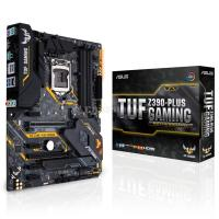 Asus TUF Z390 Plus Gaming ATX LGA1151 Motherboard