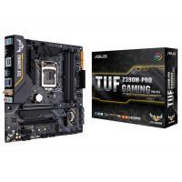 Asus TUF Z390M Pro Gaming WIFI mATX LGA1151 Motherboard
